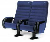 Кресло для VIP-лож модель Master 8000