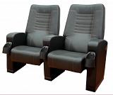 Кресло для VIP-лож модель Duetto luxury comfort