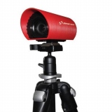 Камера фронтальная. модель Scaider