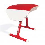 Стол для опорного прыжка тренировочный, модель Standard