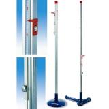 Стойка для прыжков в высоту STW-03 и STW-03/T
