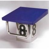Тумба стартовая PV010
