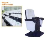 Кресло складное класса VIP Granada