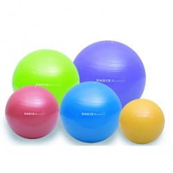 Мячи 500081