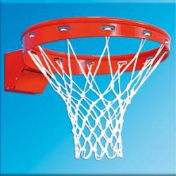 Кольцо баскетбольное 7061