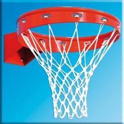 Кольцо баскетбольное 7062