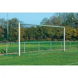 Ворота футбольные юниорские 1302