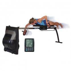 Тренажер для пловцов Swim Ergometer