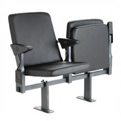 Кресло для театра и кино WOLF