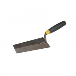 Лопатка для выравнивания песка S02666