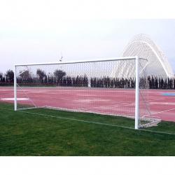 Ворота футбольные S04306
