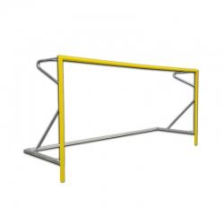 Ворота для пляжного футбола S05020
