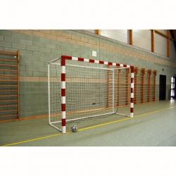 Ворота для гандбола S04656