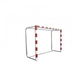 Ворота для гандбола S04660