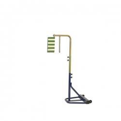 Измеритель прыжков для волейбола S04822