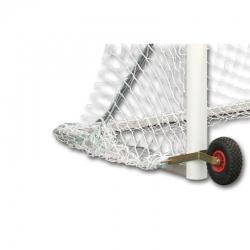 Колеса для футбольных ворот S04332