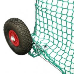 Колеса для ворот для хоккея на траве S05126