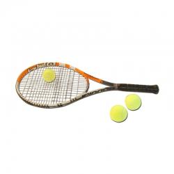 Мячи для тенниса S04926