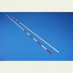 Антенны для волейбольных сеток S04762