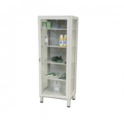Шкаф для медицинского кабинета