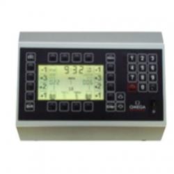Контроллер Omega multisport controller