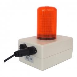 Лампа-вспышка Flash led