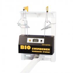 Тренажер биокинетический эргометр BIO SWIM BENCH
