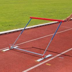 Барьер легкоатлетический тренировочный