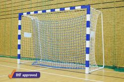 Ворота для гандбола. Одобрено IHF