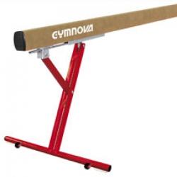 Бревно гимнастическое 3601