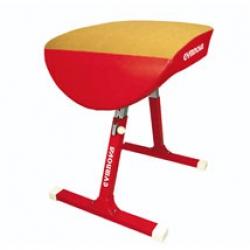 Конь (стол) для опорного прыжка 3450