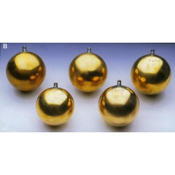Молоты медные SH 25300, SH25400, SH25500 и SH 25600