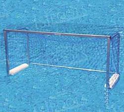 Ворота для тренировок по водному поло