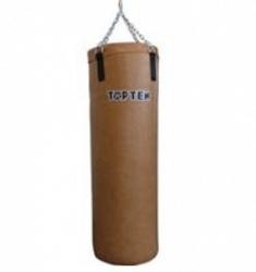 тяжелый боксерский мешок Retro 120