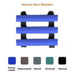 Настил Nero Standard