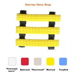 Настил Nero Stop