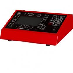 Контроллер системы хронометража для водного поло OMEGA CALYPSO