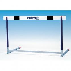 Барьеры легкоатлетические тренировочные разборные PP-174 - PP-177
