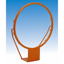 Кольцо баскетбольное стандартное PO-001