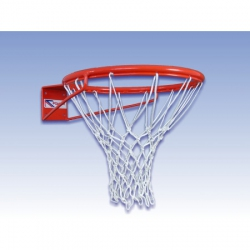Кольцо баскетбольное стандартное PO-005